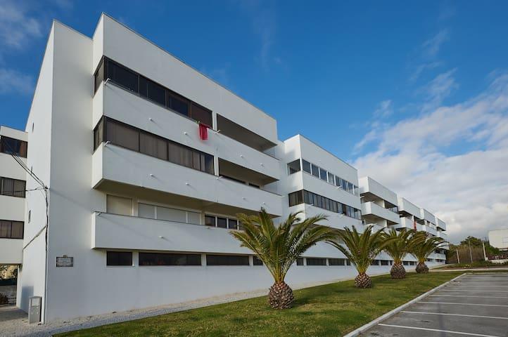 Casa Dylan - Praia das Maçãs - Sintra