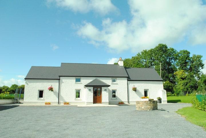 Beech Lane Farmhouse