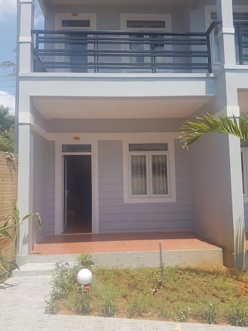 Brand new guest house in Phu Quoc - Thành phố Phú Quốc - Albergue