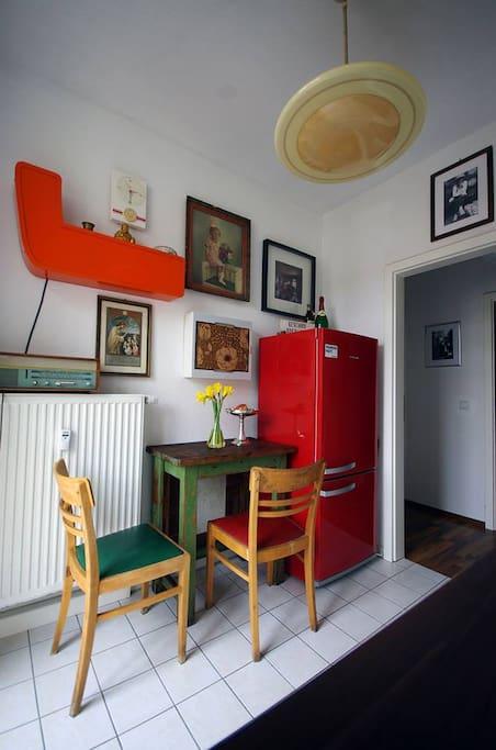 die besten ideen f r 2 raum wohnung leipzig beste. Black Bedroom Furniture Sets. Home Design Ideas