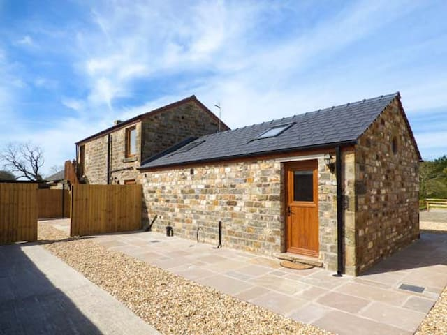 PLOUGHGATE, character holiday cottage in Garstang, Ref 914976