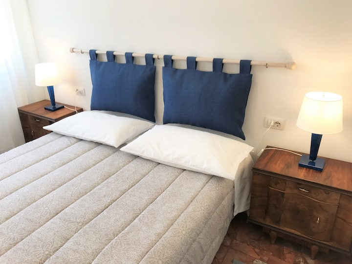 Il tuo soggiorno a Prato