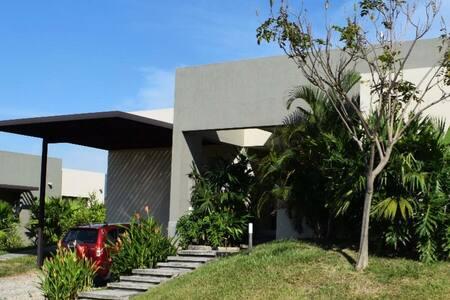 Casa De Recreo en La Gran Reserva Anapoima