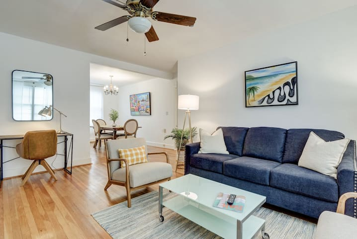 Rio Place- NEW LISTING!!!