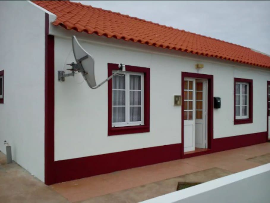 Flores Portugal Rooms To Rent