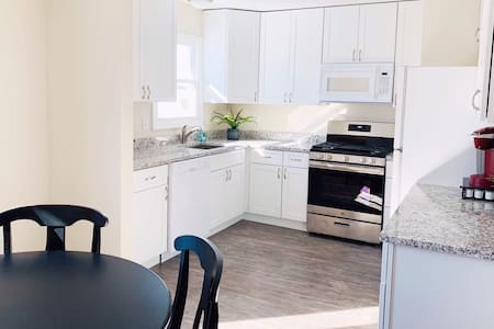 Super Clean, Updated   Great Location, Amenities
