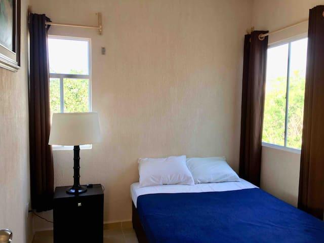 Cozy Apartment/Puerto Maya...