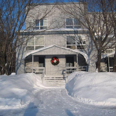 Affordable&Cozy - Winter/Summer Rental