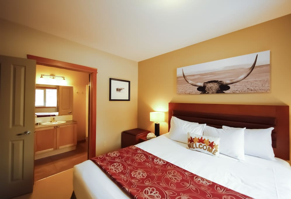 Rooms To Rent Canmore Alberta