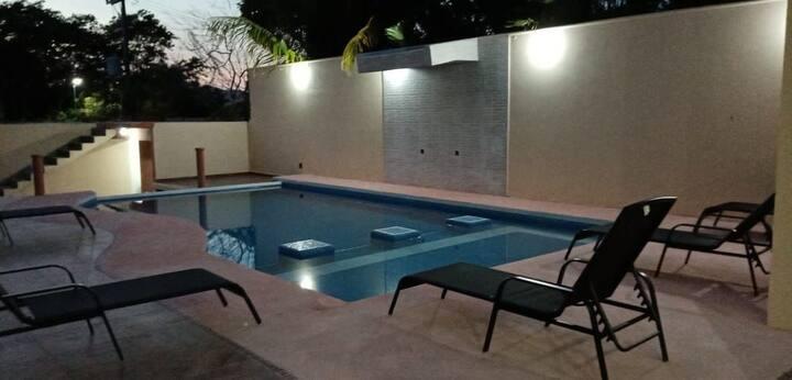 Hotel Casa Altamar 4