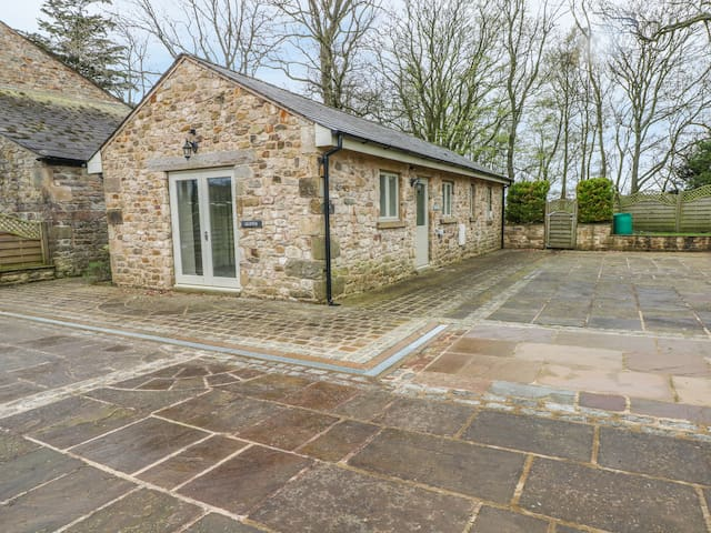 SKIPPER, pet friendly, with a garden in Lancaster, Ref 981672