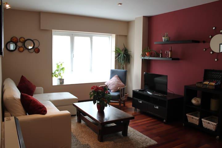 Duplex Murgadan