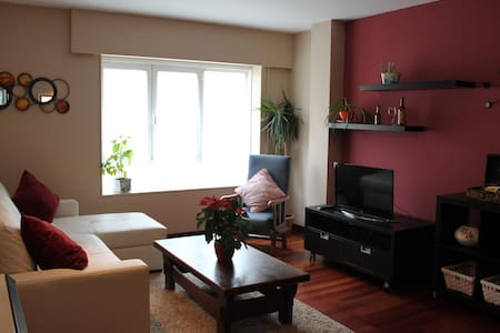 Duplex Murgadan VUT-CO-002878