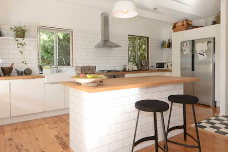Avoca Beach cottage - Avoca Beach