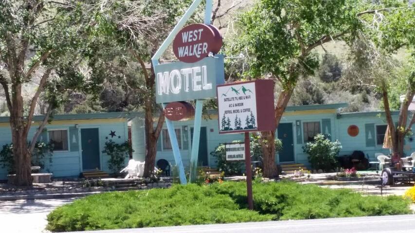 Swim, fish, hike, explore the Eastern Sierras WWM5