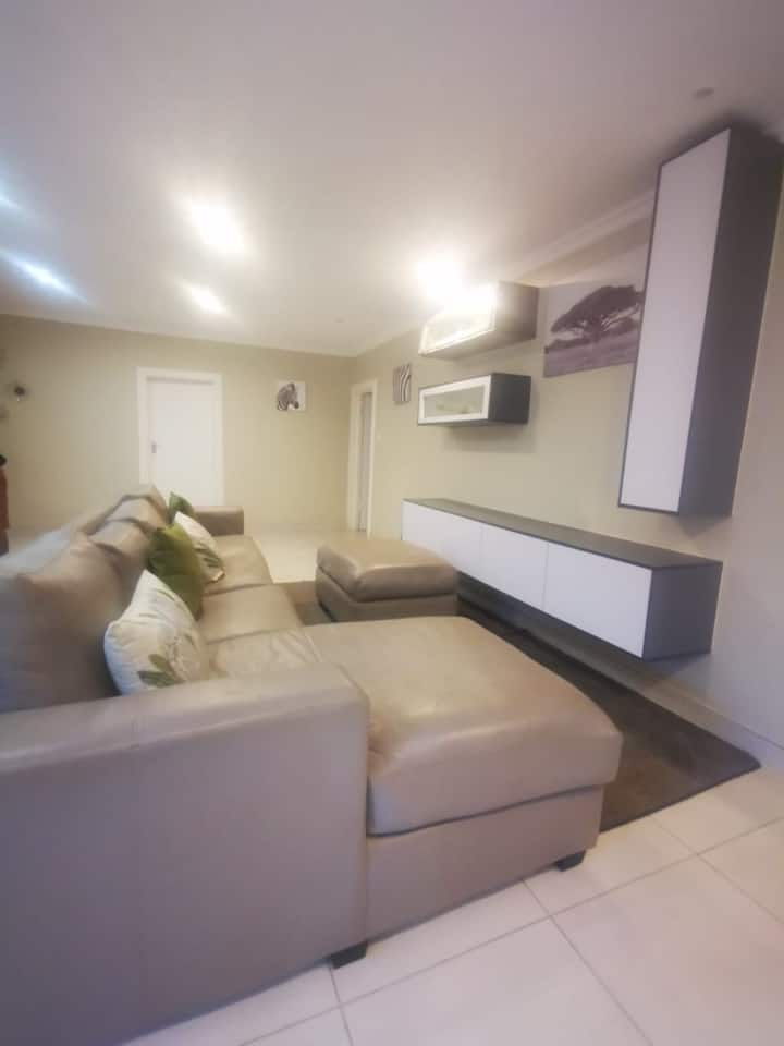 The Hide on Kilburn 2bed Apartment