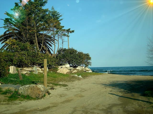 villa joseph