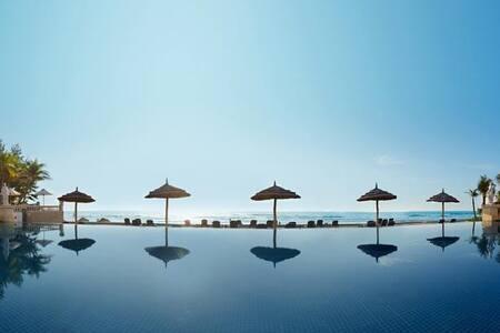 Room - Villa - 30% off Imperial Vung Tau 5* Resort