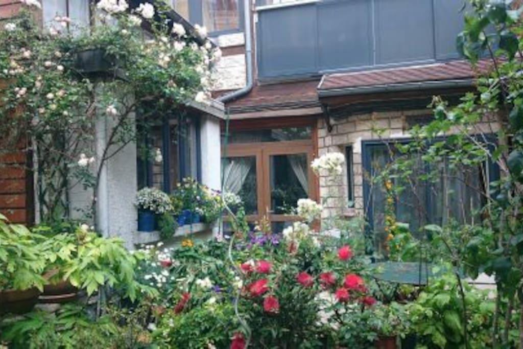cour-jardin