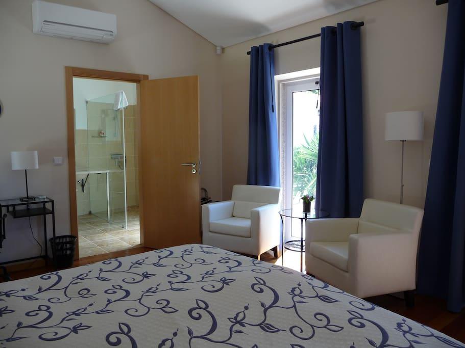 Room Mira (2) 19m²