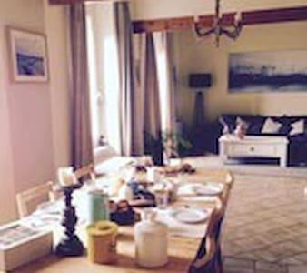 Chambres dans maison avec piscine proche Narbonne - Boutenac