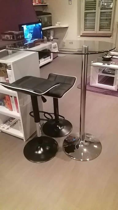 au coeur du centre ville appartements louer chartres centre val de loire france. Black Bedroom Furniture Sets. Home Design Ideas