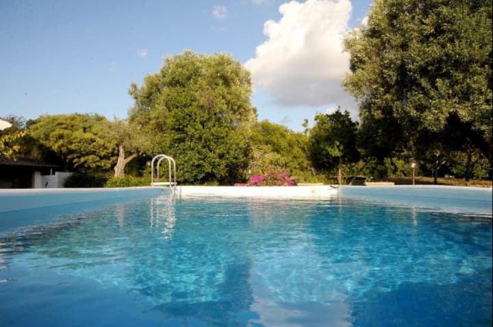 -VILLAIALE- Your relaxing spot with private pool