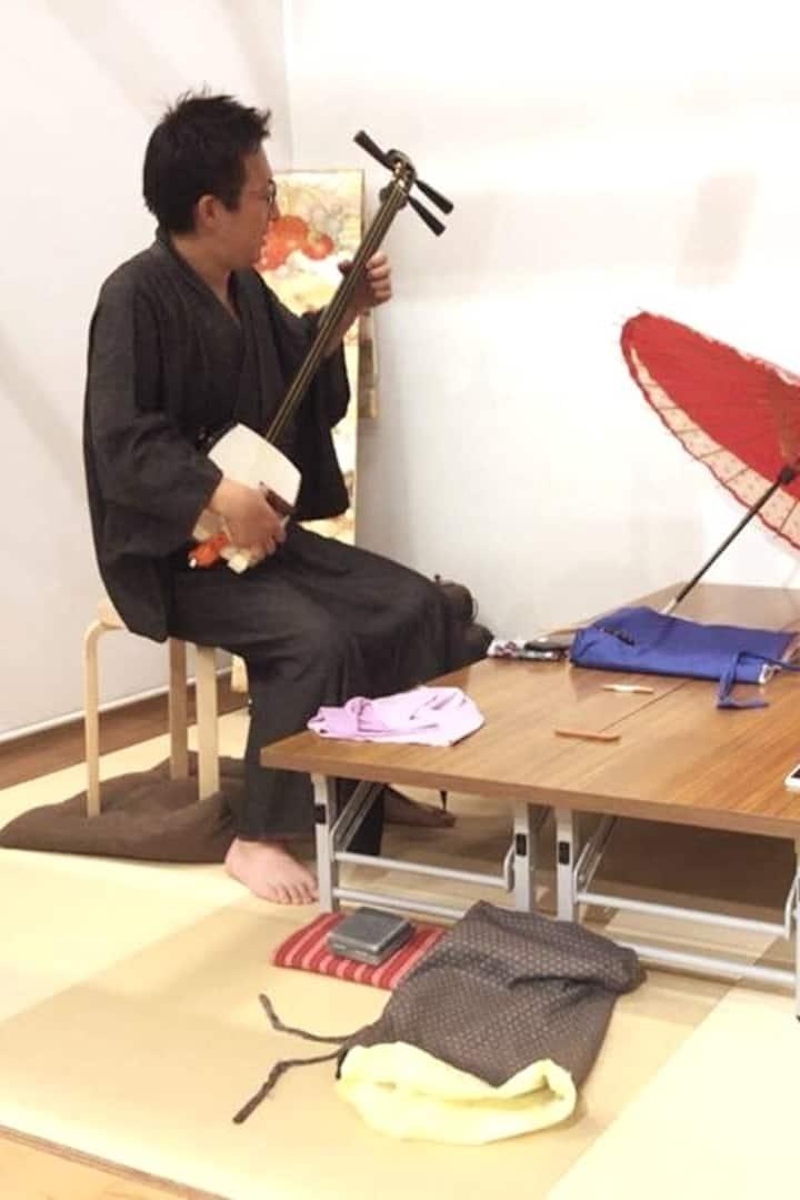Ifoto yento enokonwatyelwa 3