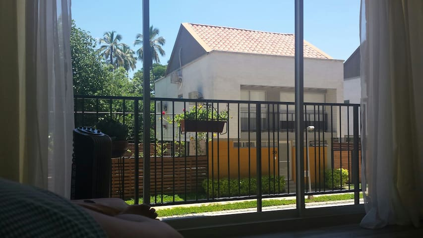 Apartamento confortable - Santa Fe de Antioquia - Appartement