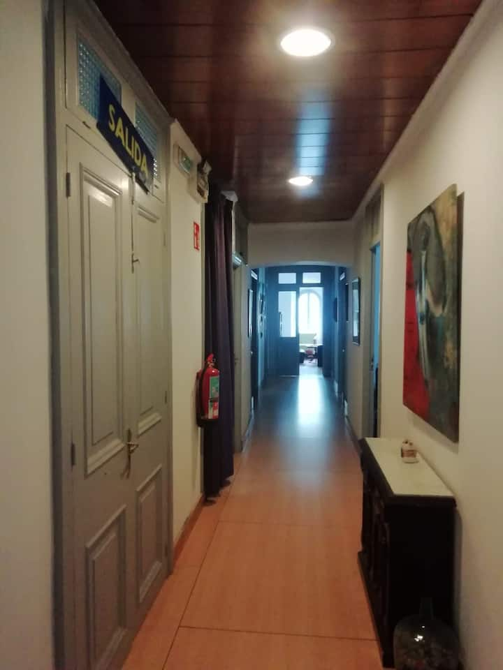 Casa Camin Real 1:VUT1604AS