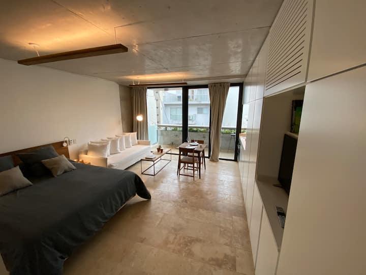 Ara Homes - Comfortable apartments