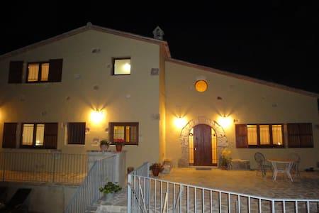 Casa Pilarin - Sant Miquel - Дом