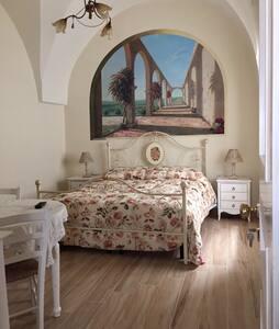 Archetto Bianco - Martina Franca - Bed & Breakfast