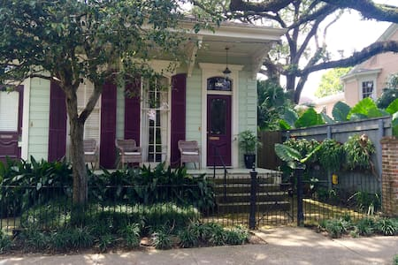 garden district new orleans vacation rentals condo rentals airbnb vacation rentals new