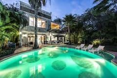 Villa+Caterina%2C+Luxury+vacations.
