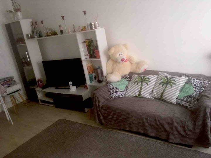 appartement a louer 2 chambres