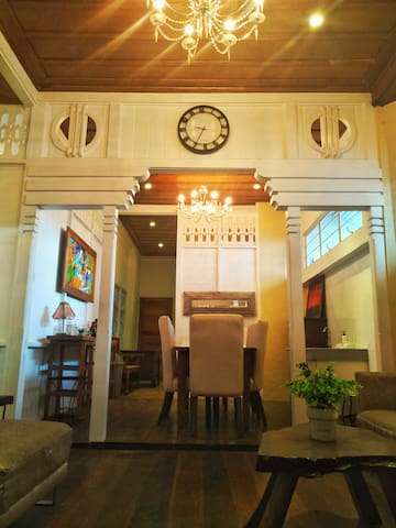 Tacloban City Home Perfect For You