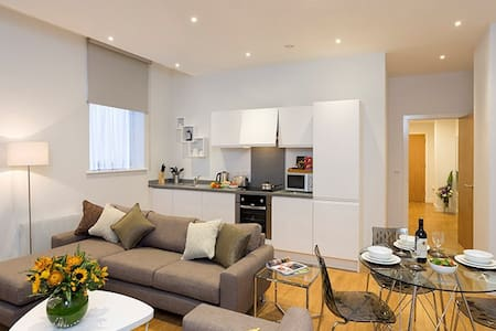 Auckley View Apartment - Auckley