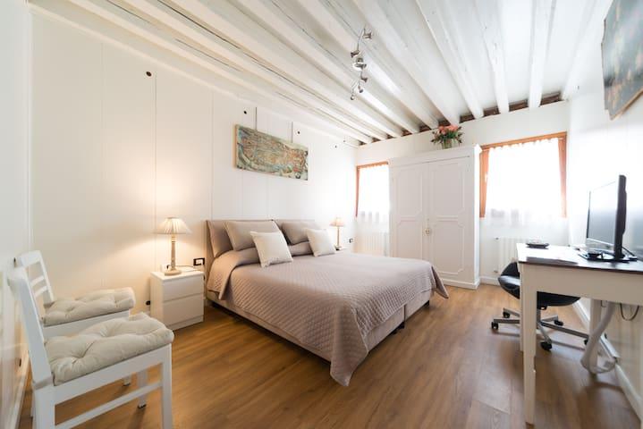 CaMoma - Apartment in Venice