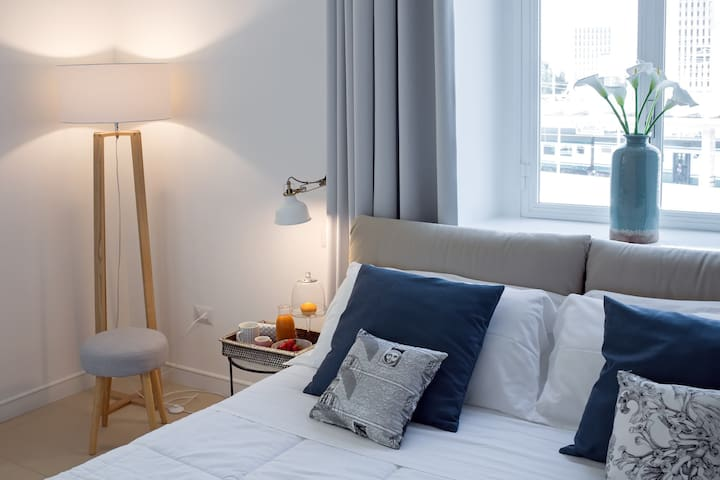 Comfort room  *Petit B&B by Starhost*  #starhost
