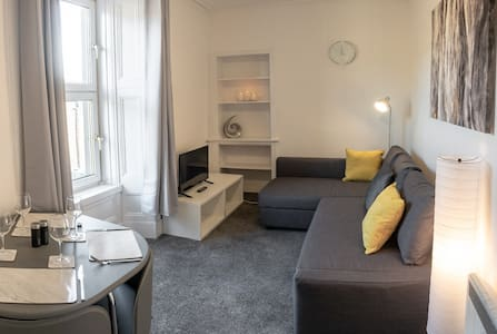 ☆Modern Flat, Close to University and City Centre☆
