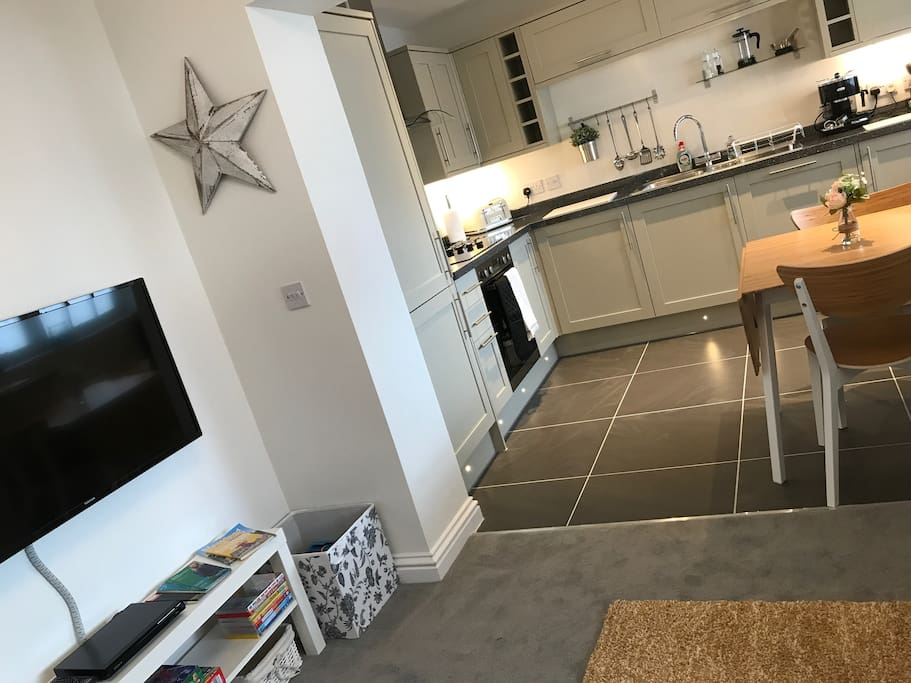 Apartments To Rent In Stratford Upon Avon