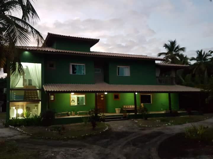 Casa VIDAMAR
