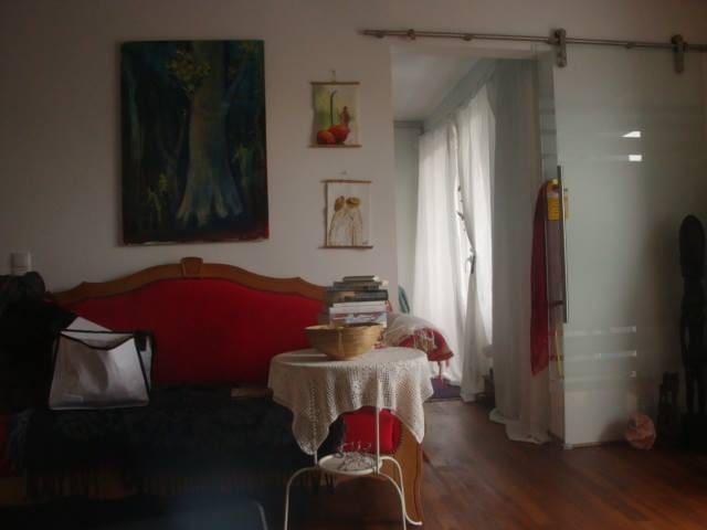 Hochwertiges Appartment,sehr ruhige,zentrale Lage - Erlangen - Apartament