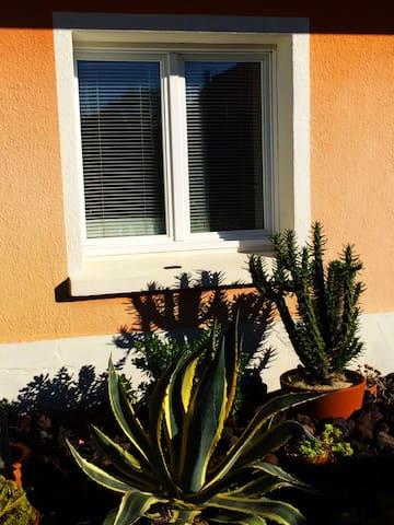 Maison  proche Bourg - Pont-Saint-Martin - Casa