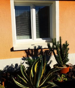 Maison  proche Bourg - Pont-Saint-Martin - House