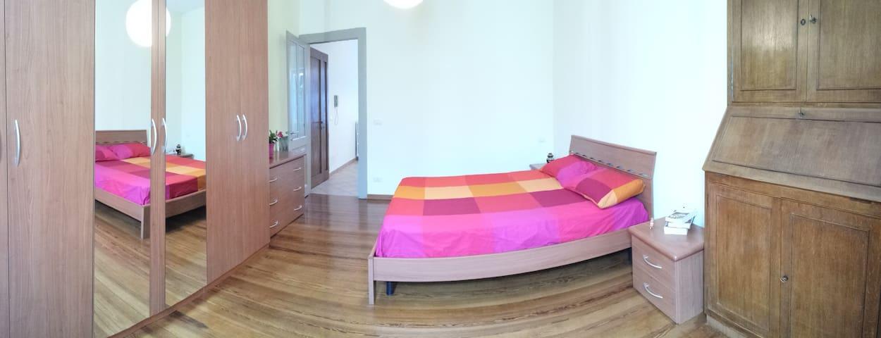 Appartamento a Venaria - Venaria Reale - Huoneisto