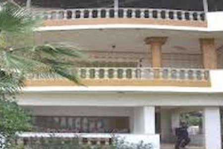 Gamasa - Gamasa - Lejlighed