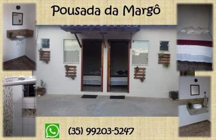 POUSADA DA MARGÔ 01