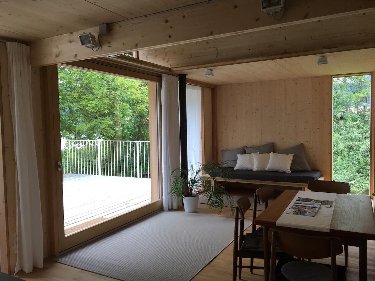 Saint Wolfgang Im Salzkammergut 2018 (with Photos): Top 20 Places To Stay  In Saint Wolfgang Im Salzkammergut   Vacation Rentals, Vacation Homes    Airbnb ...